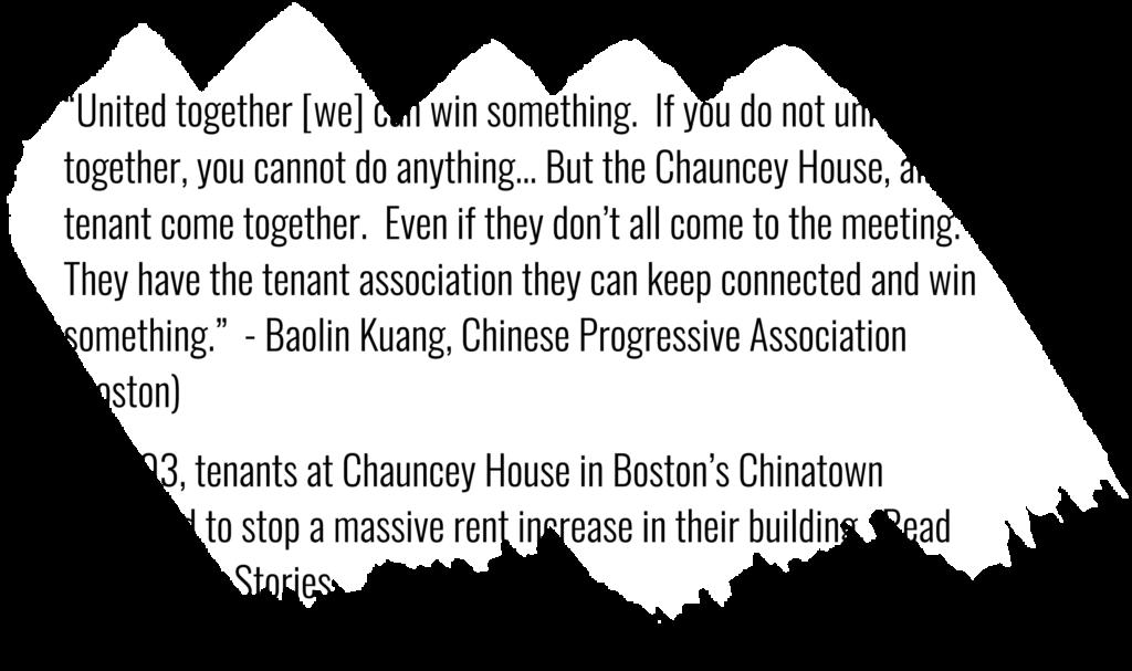 CPA Boston quote